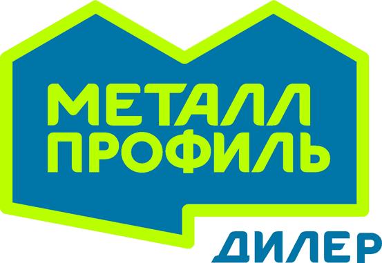 Металл Профиль дилер